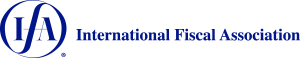 IFA | International Fiscal Association
