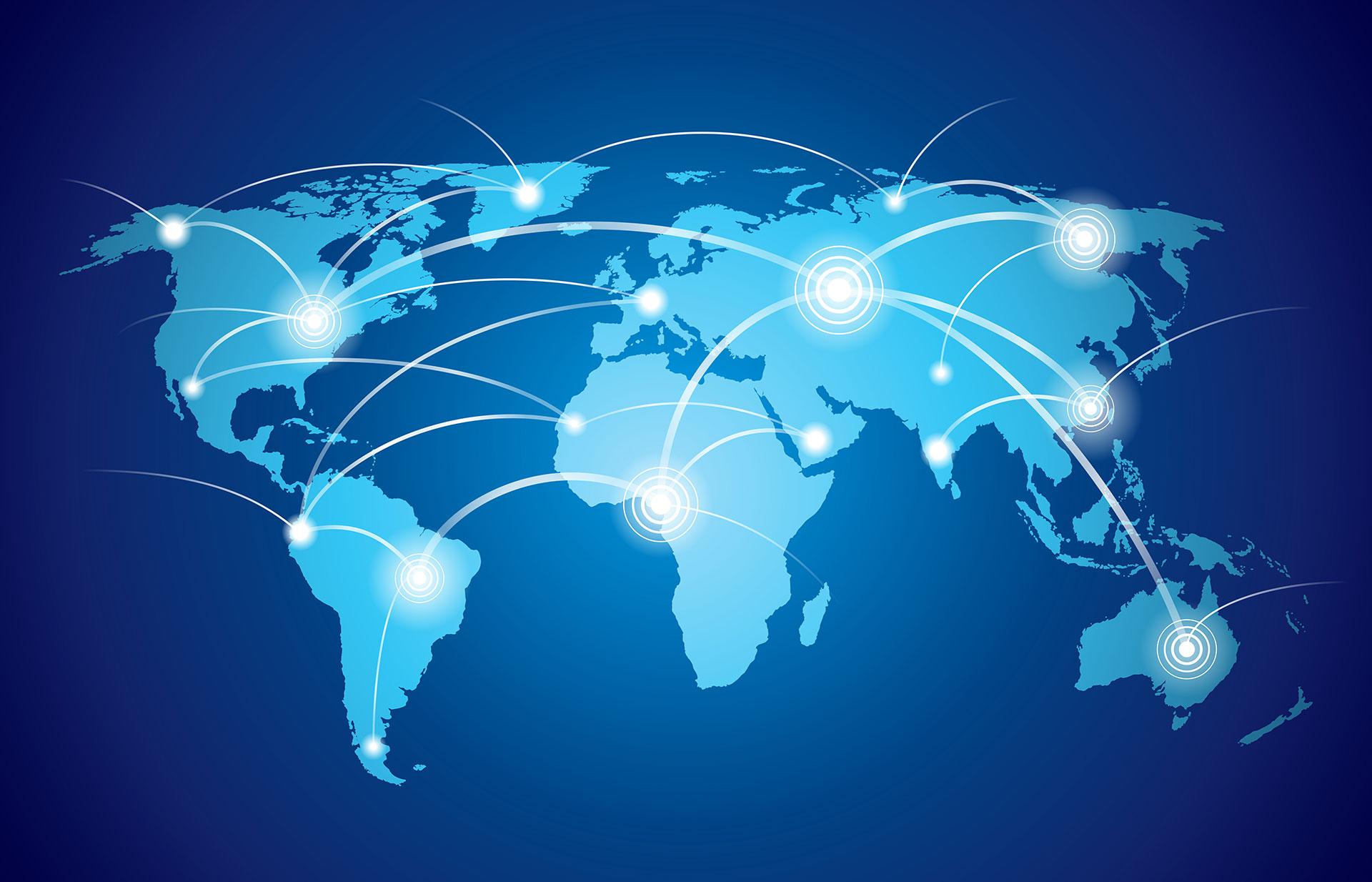 IBFD – IFA LATAM Webinars, Novedades en materia de Tributación Internacional y su impacto en América