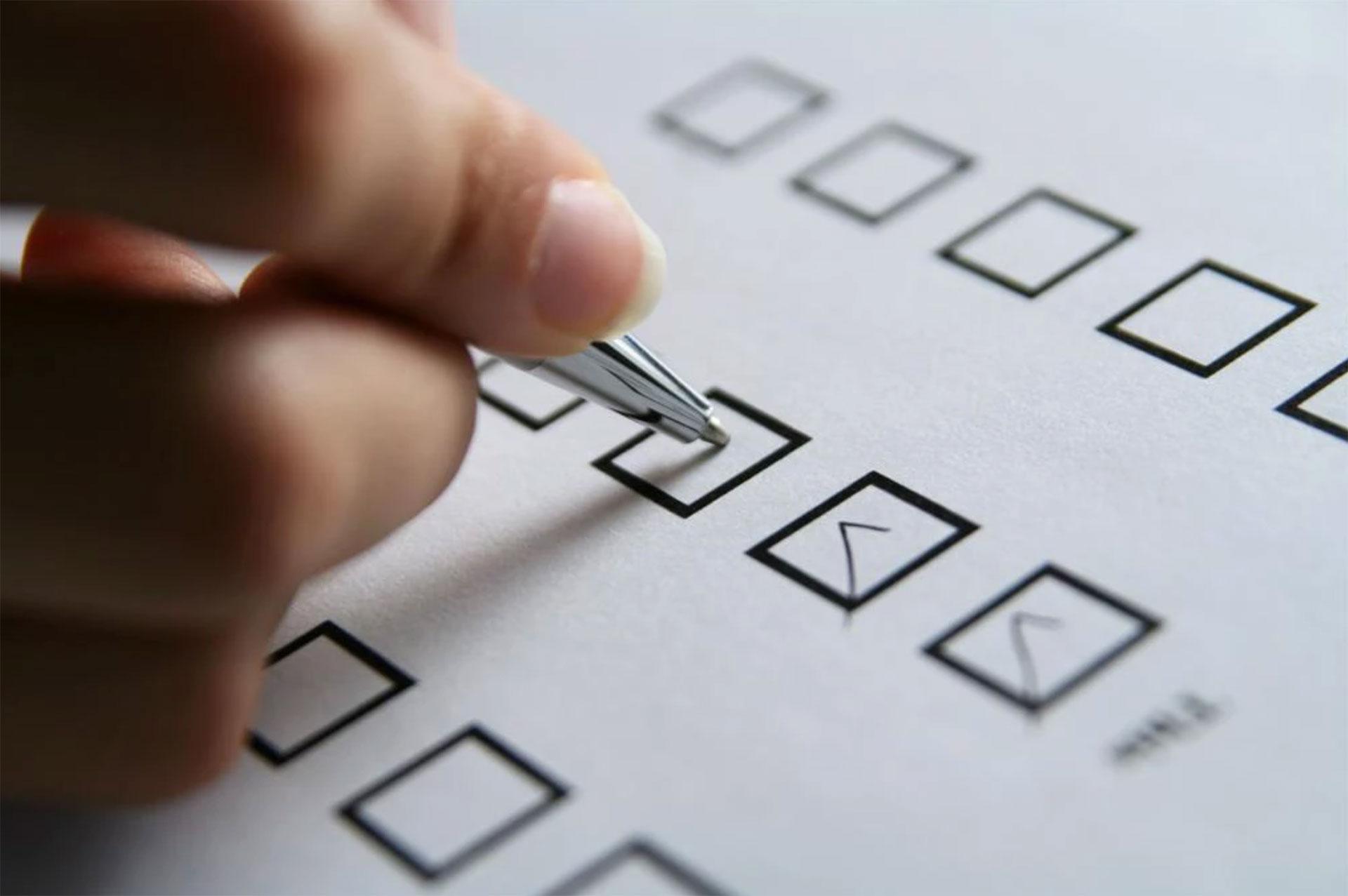 Convocatoria a Asamblea General de Miembros 2020   Elección Junta Directiva