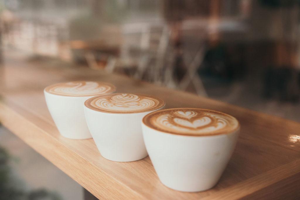 Café con IFA: Perspectivas Régimen EMMA, Oportunidades y Ventajas Competitivas