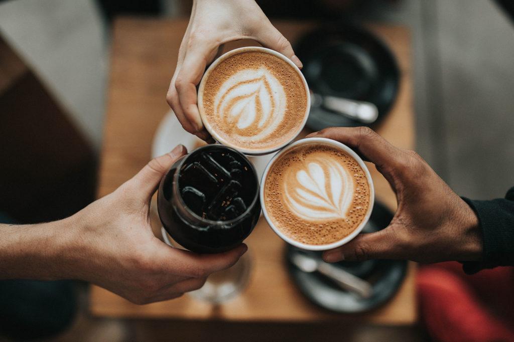 Café con IFA: Abuso por parte del contribuyente y otras yerbas aromáticas